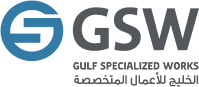 Gulf Specialized Works Saudi Arabia