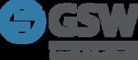 Gulf Specialized Works Saudi Arabia